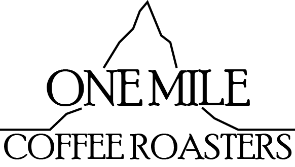One Mile Coffee Roasters